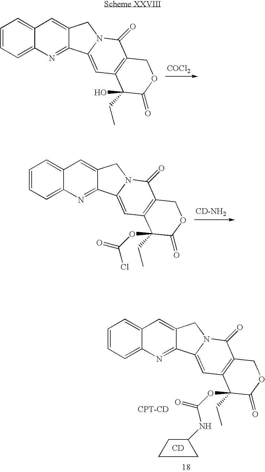 Figure US08110179-20120207-C00048