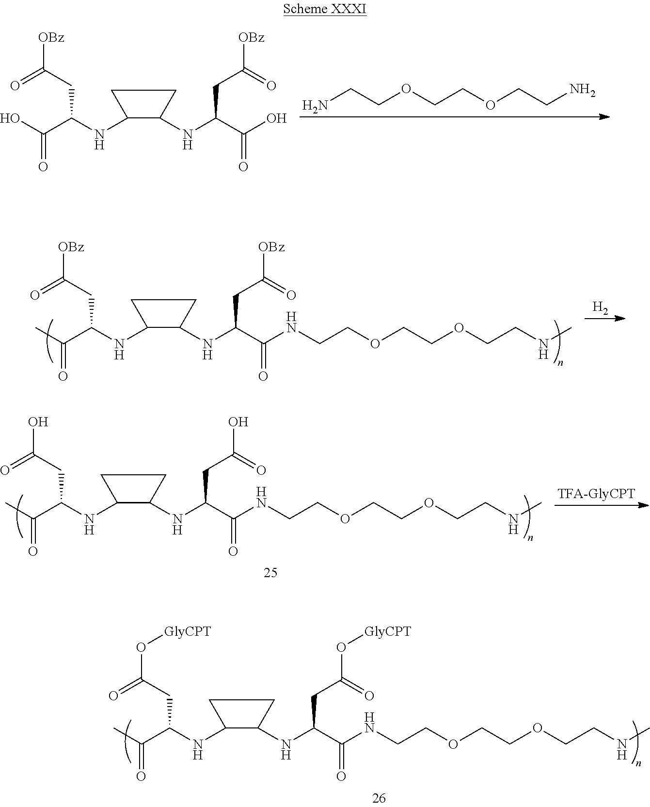 Figure US08110179-20120207-C00052