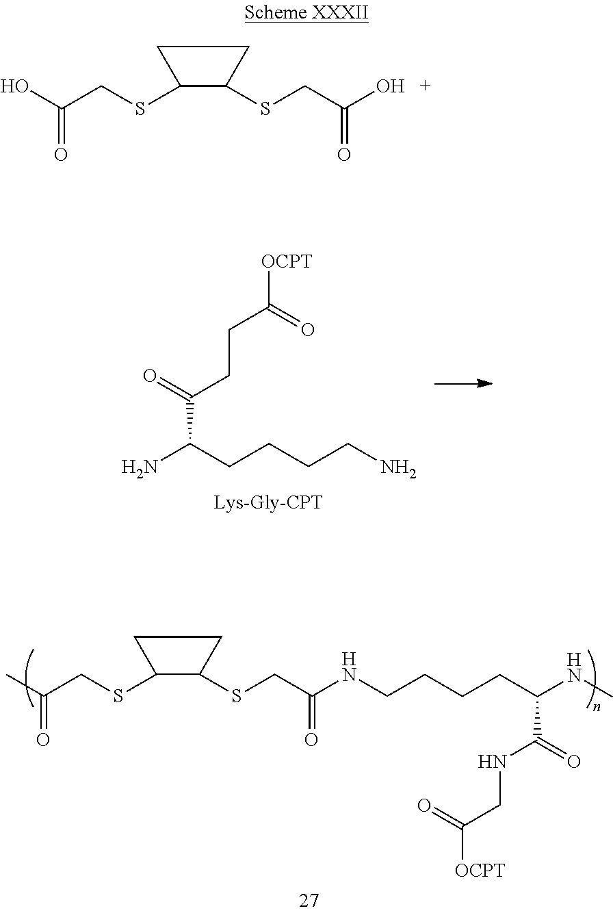 Figure US08110179-20120207-C00053