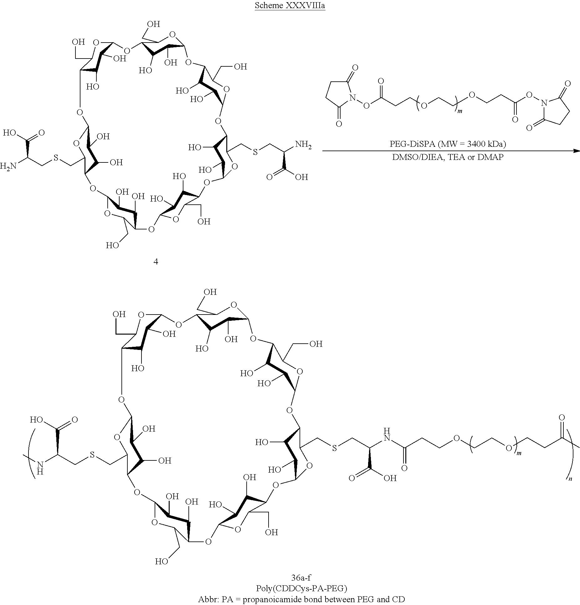 Figure US08110179-20120207-C00059