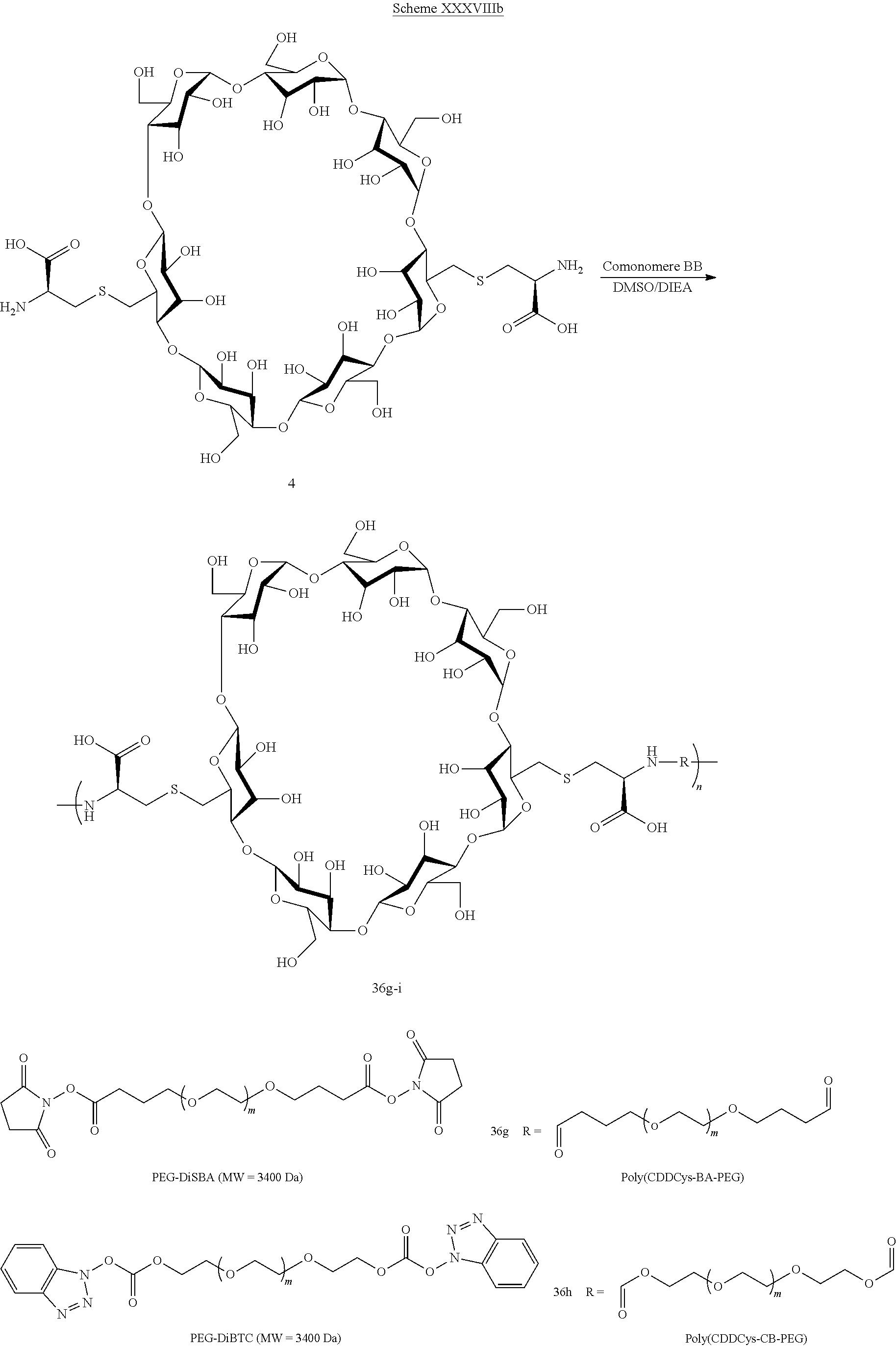 Figure US08110179-20120207-C00060