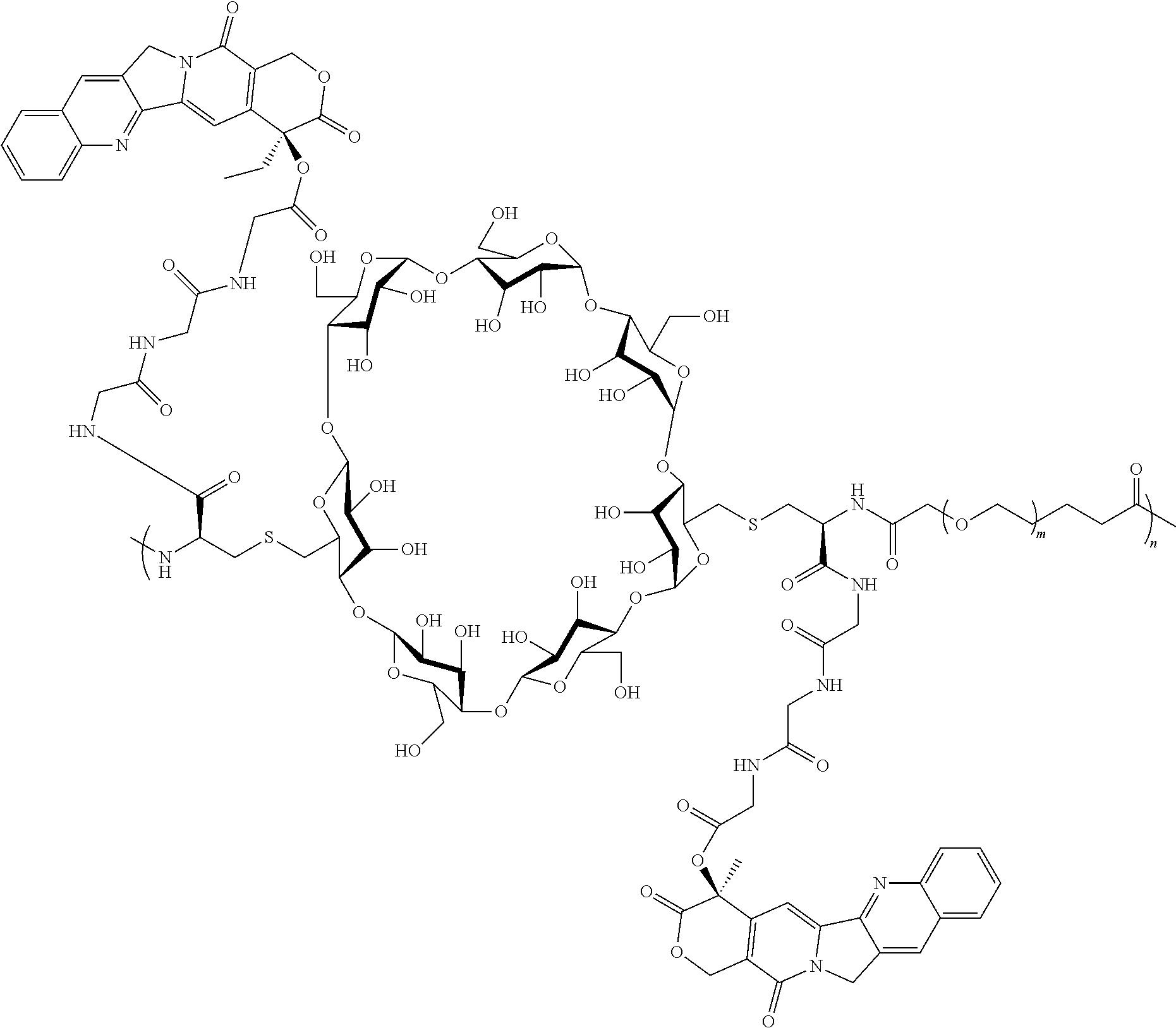 Figure US08110179-20120207-C00063