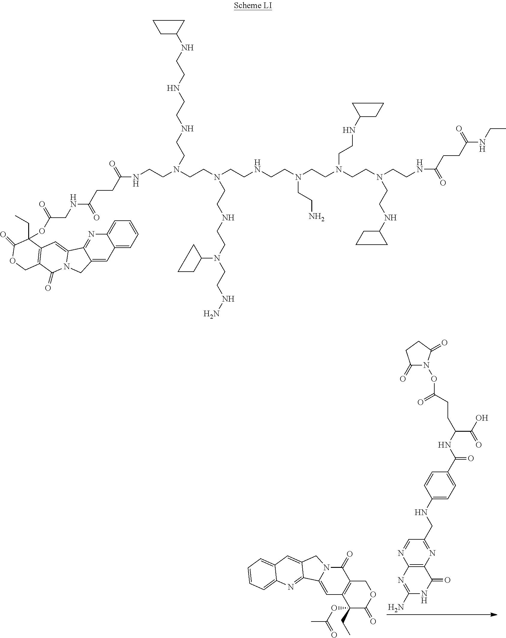 Figure US08110179-20120207-C00076