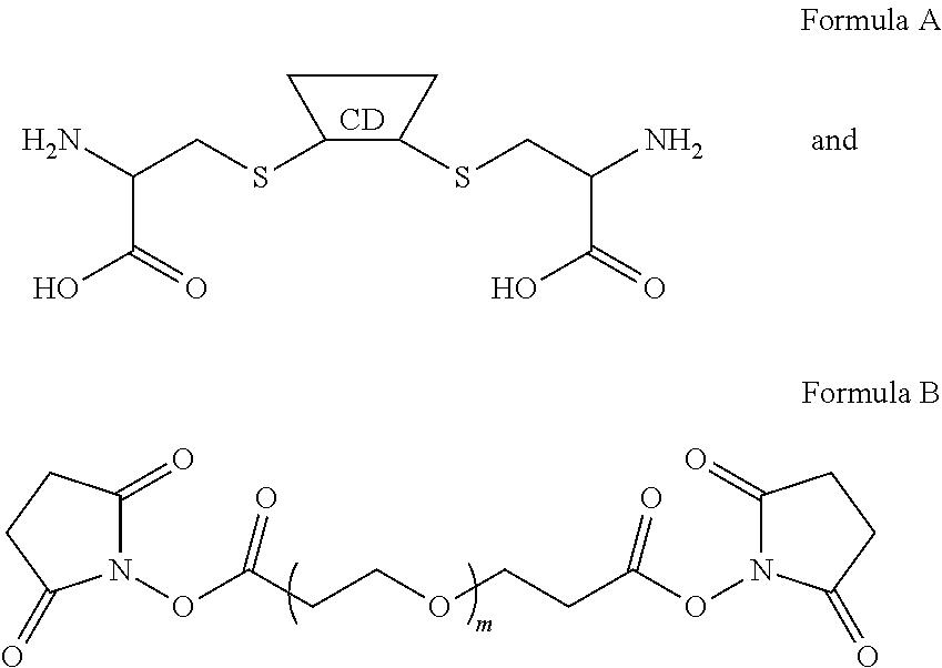 Figure US08110179-20120207-C00092