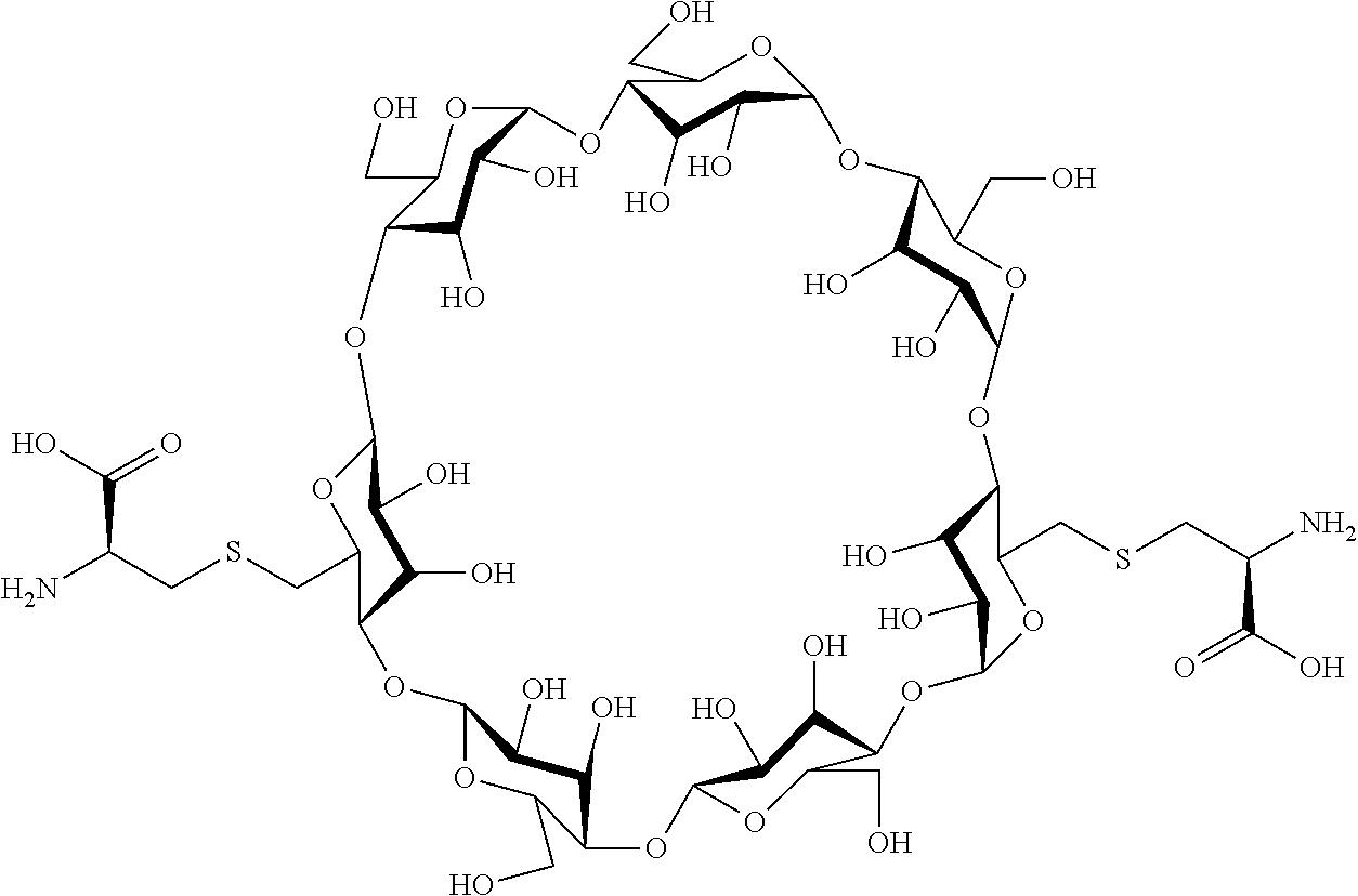 Figure US08110179-20120207-C00098
