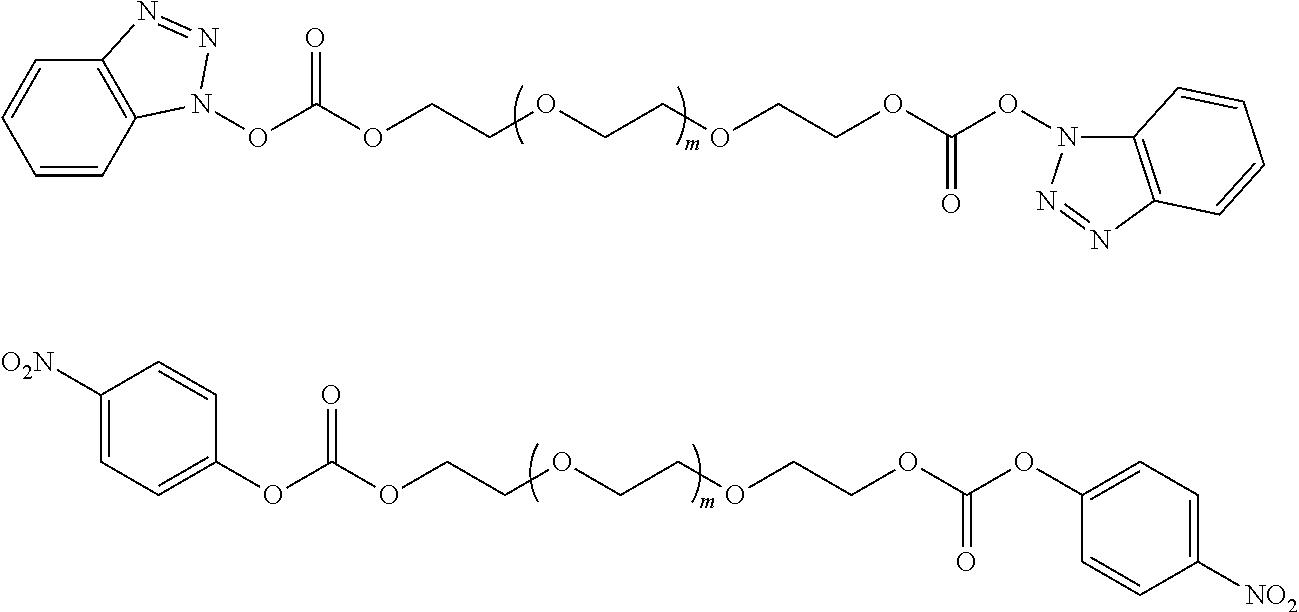 Figure US08110179-20120207-C00106