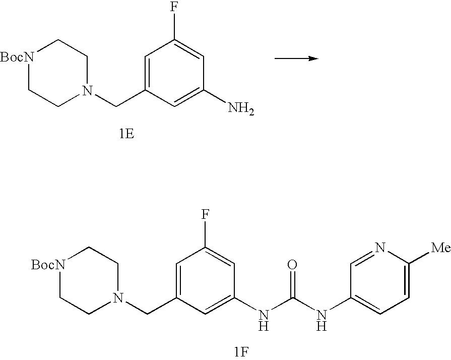 Figure US08110595-20120207-C00023