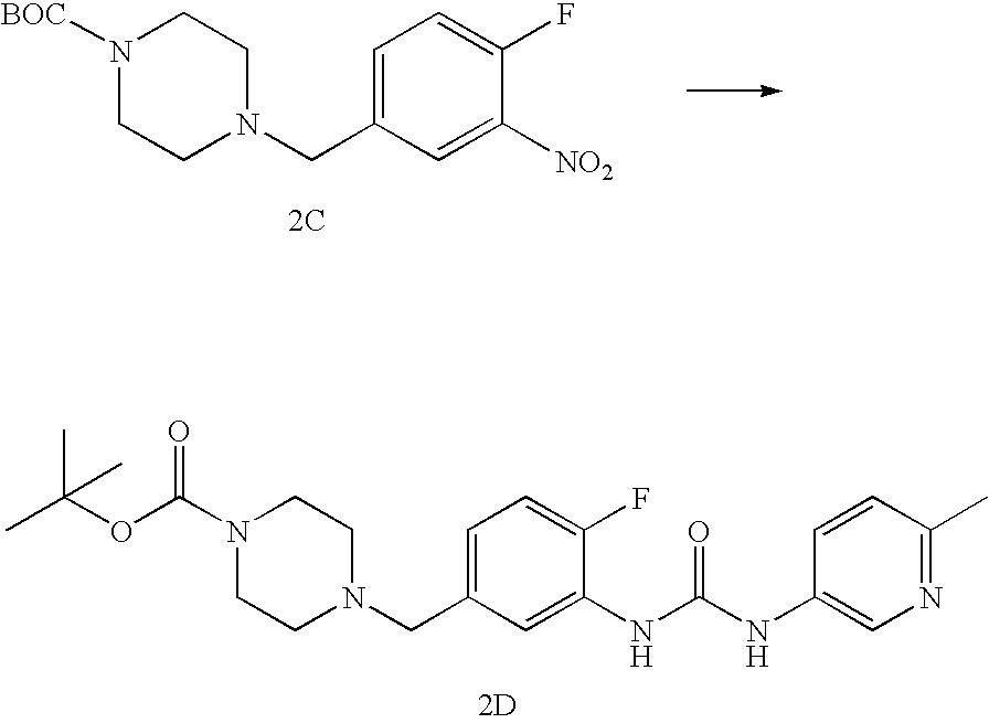 Figure US08110595-20120207-C00027