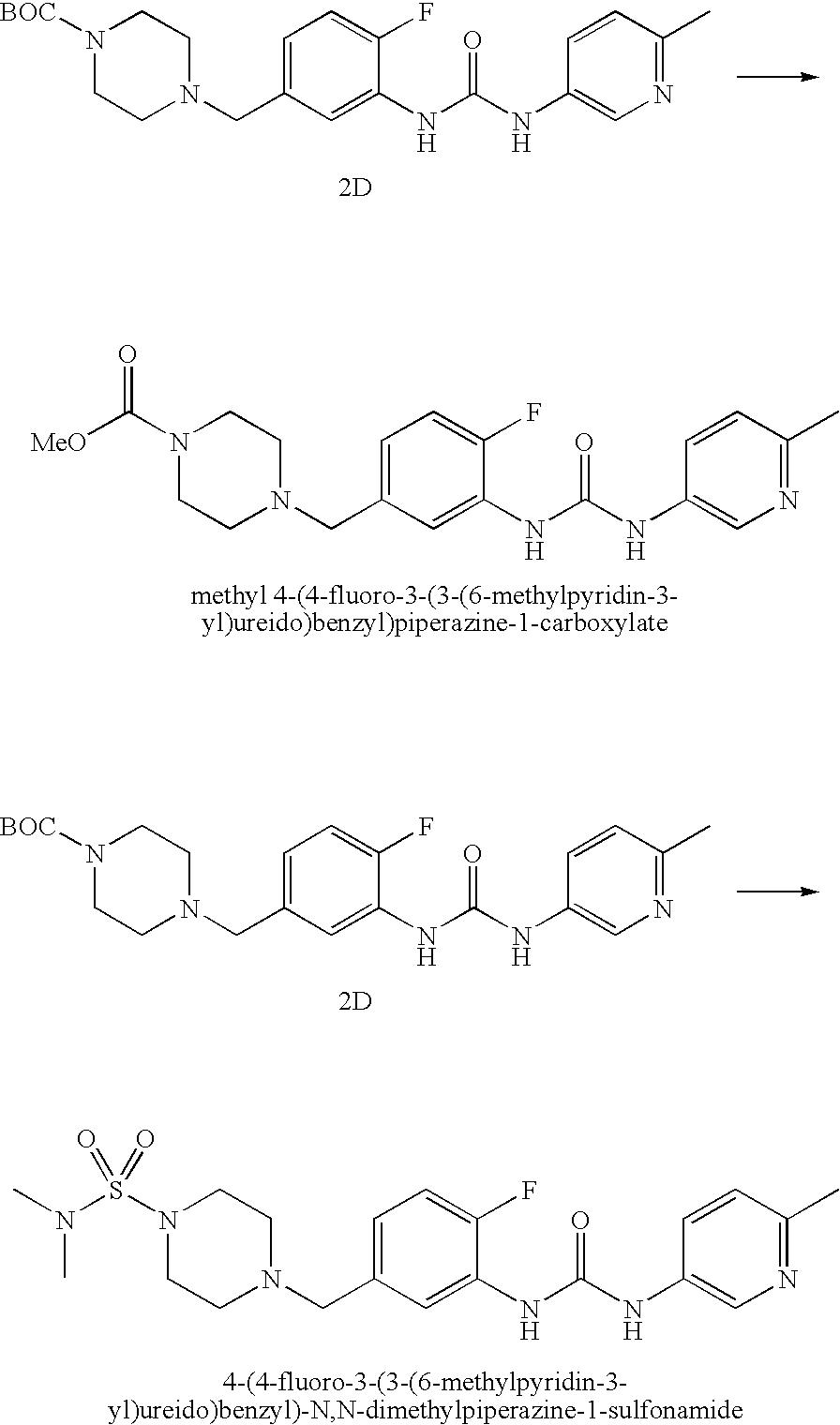 Figure US08110595-20120207-C00028