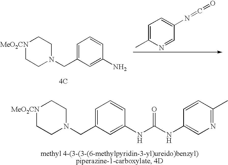 Figure US08110595-20120207-C00035
