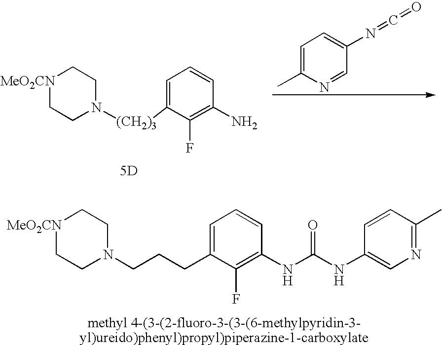 Figure US08110595-20120207-C00039