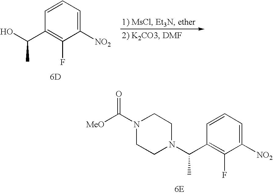 Figure US08110595-20120207-C00042