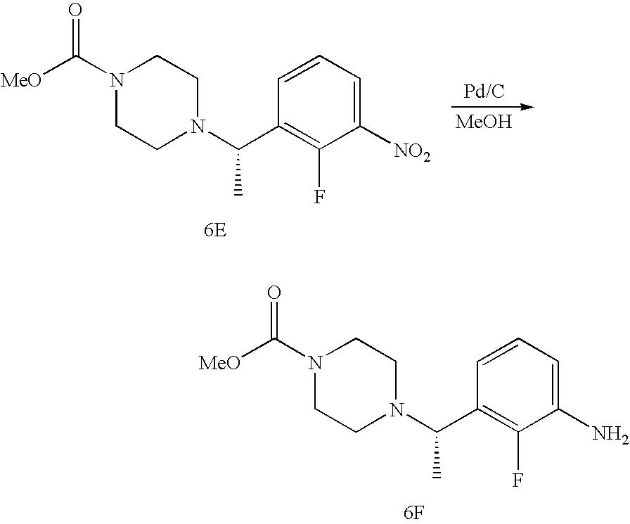 Figure US08110595-20120207-C00043