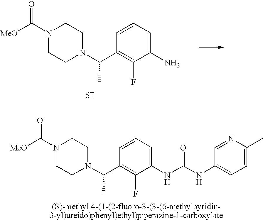 Figure US08110595-20120207-C00044
