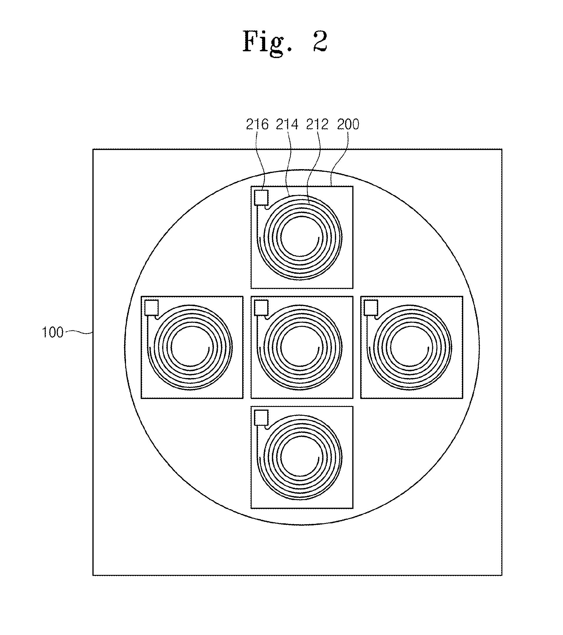 patent us8110949