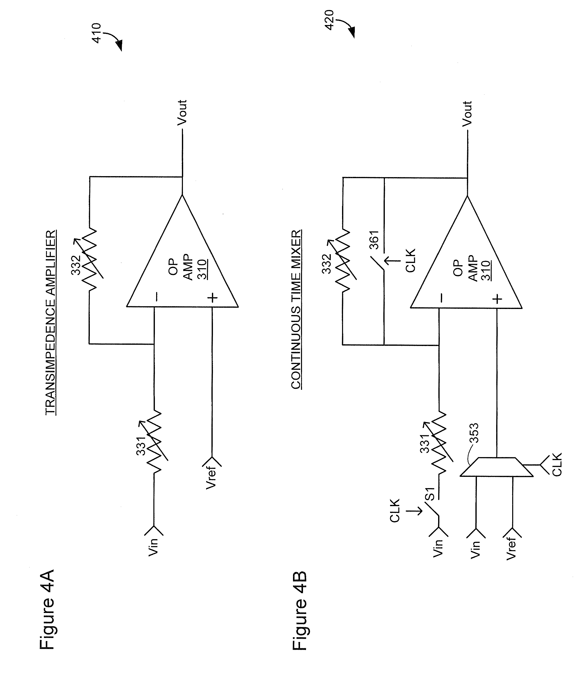 patent us8111097