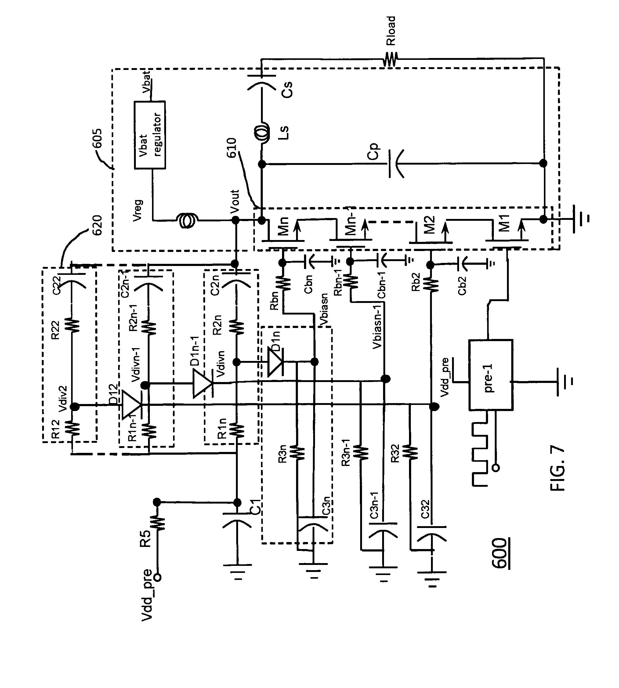 patent us8111104
