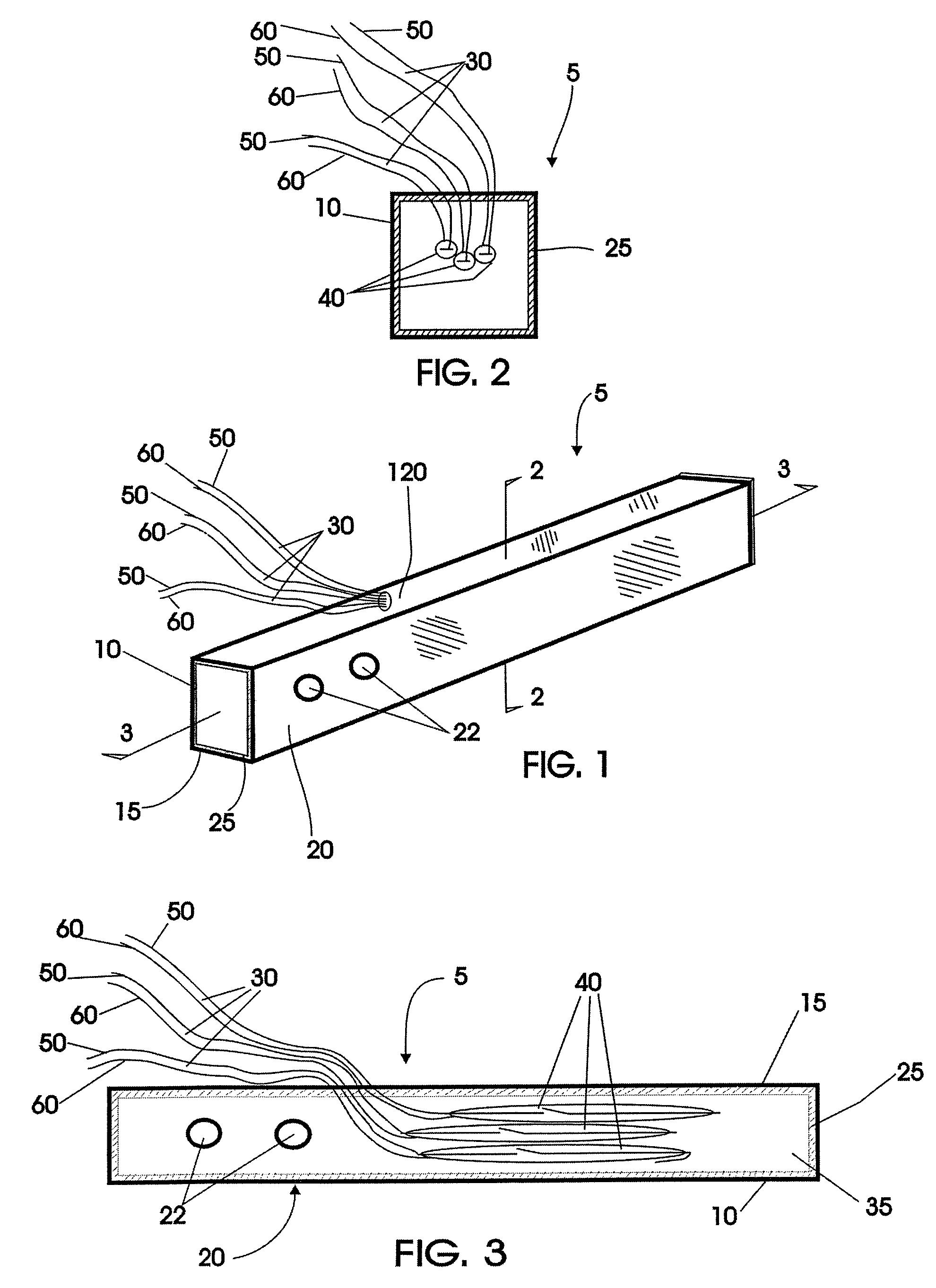 patent us8111119