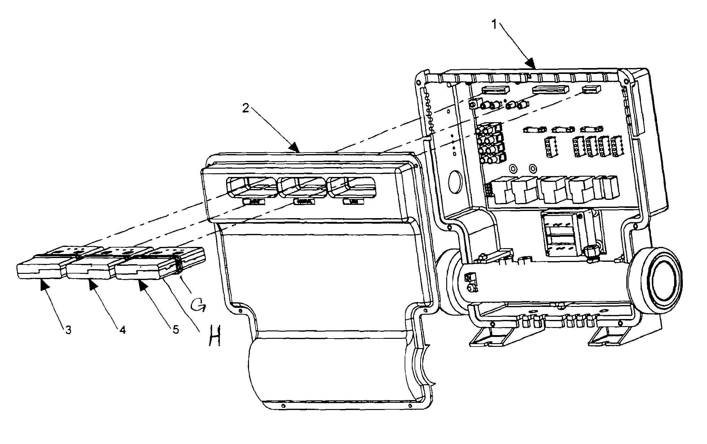patent us8112164