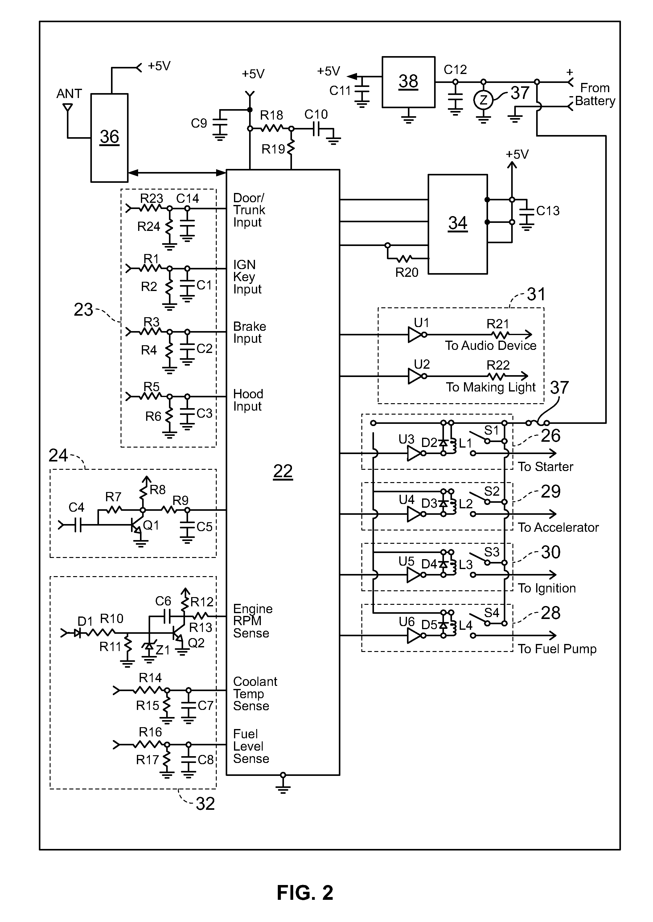 Ford Cargo 0811 Wiring Diagram Simple Wiring Schema