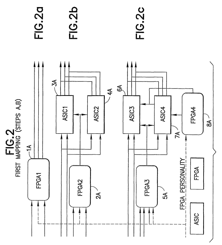 patent us8112727