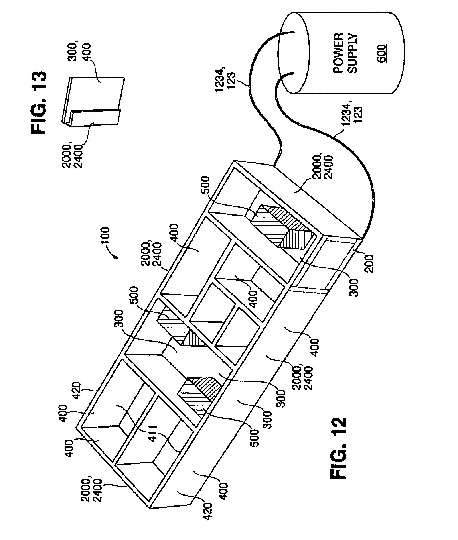 patent us8113072