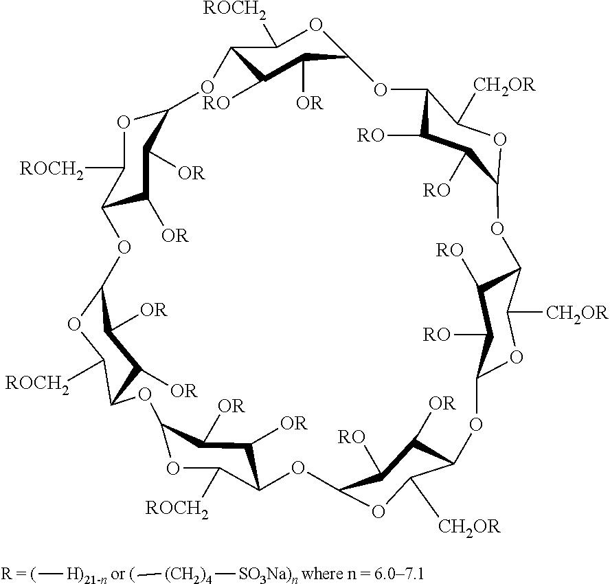 Figure US08114438-20120214-C00001