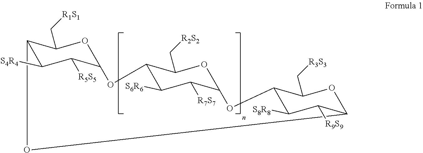 Figure US08114438-20120214-C00002