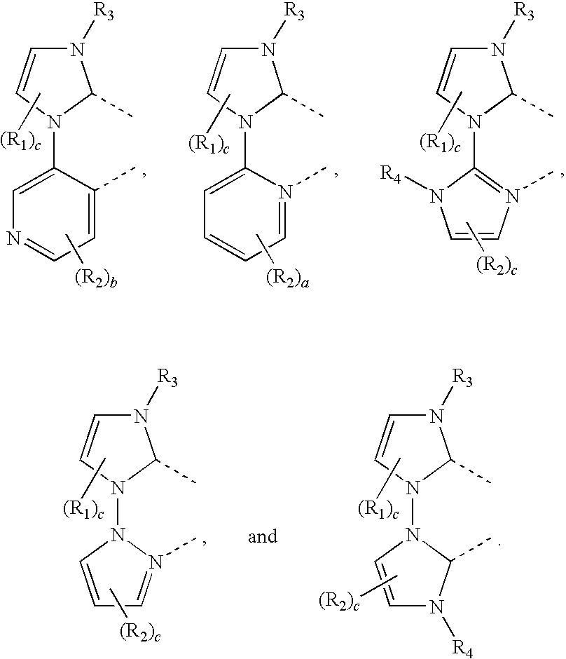 Figure US08114533-20120214-C00018