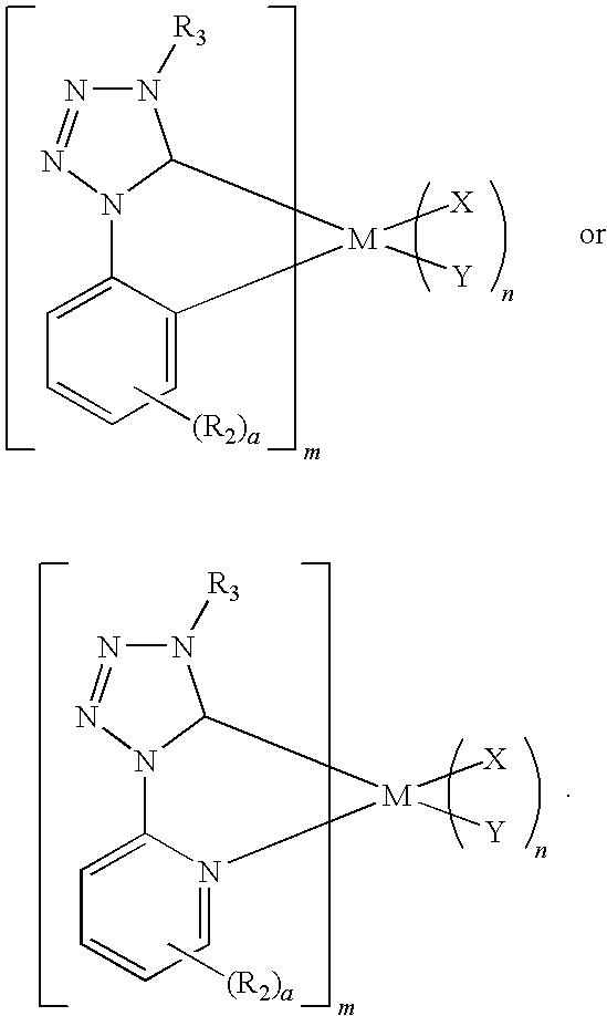 Figure US08114533-20120214-C00029