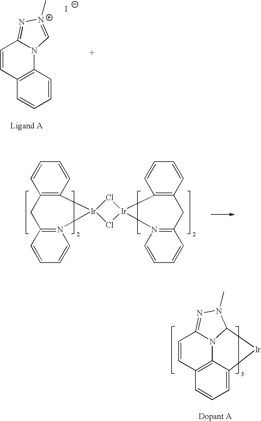 Figure US08114533-20120214-C00031