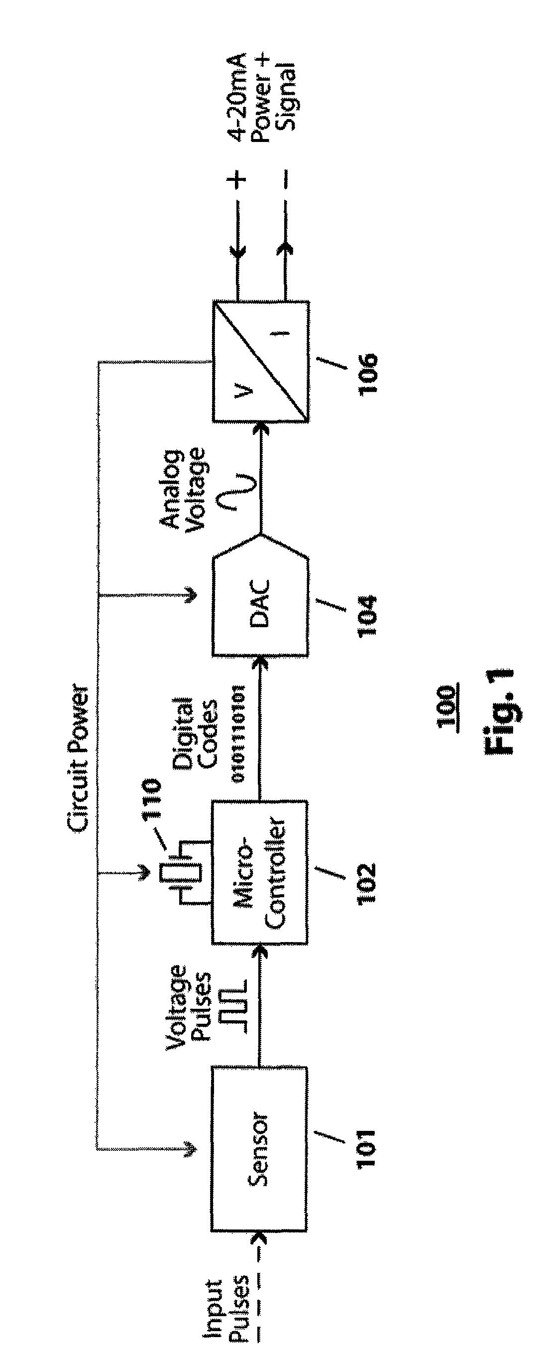 patent us8115477