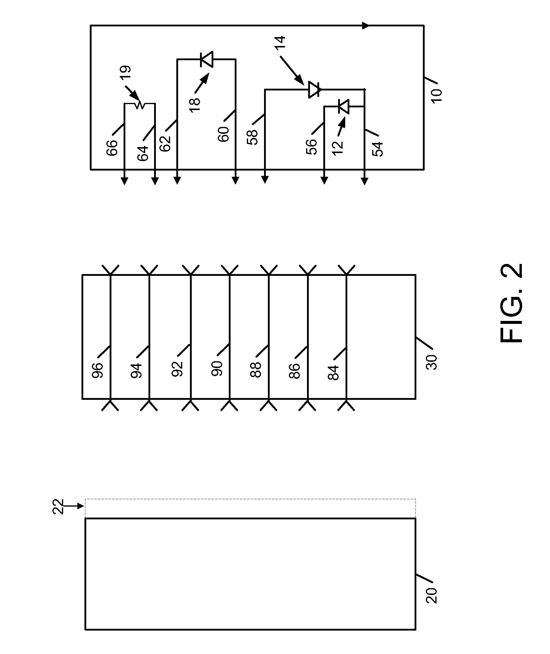 patent us8116839