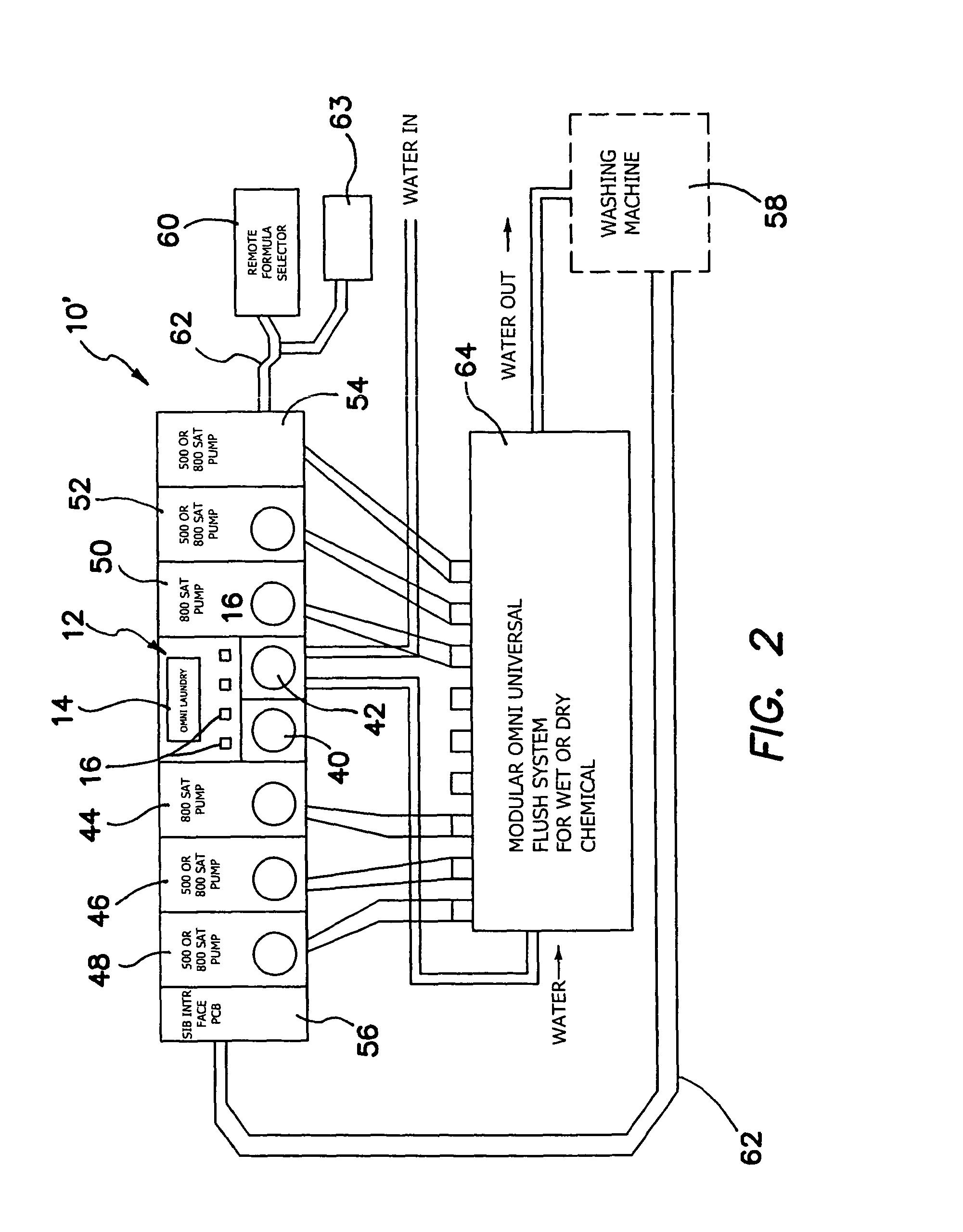 patent us8117703