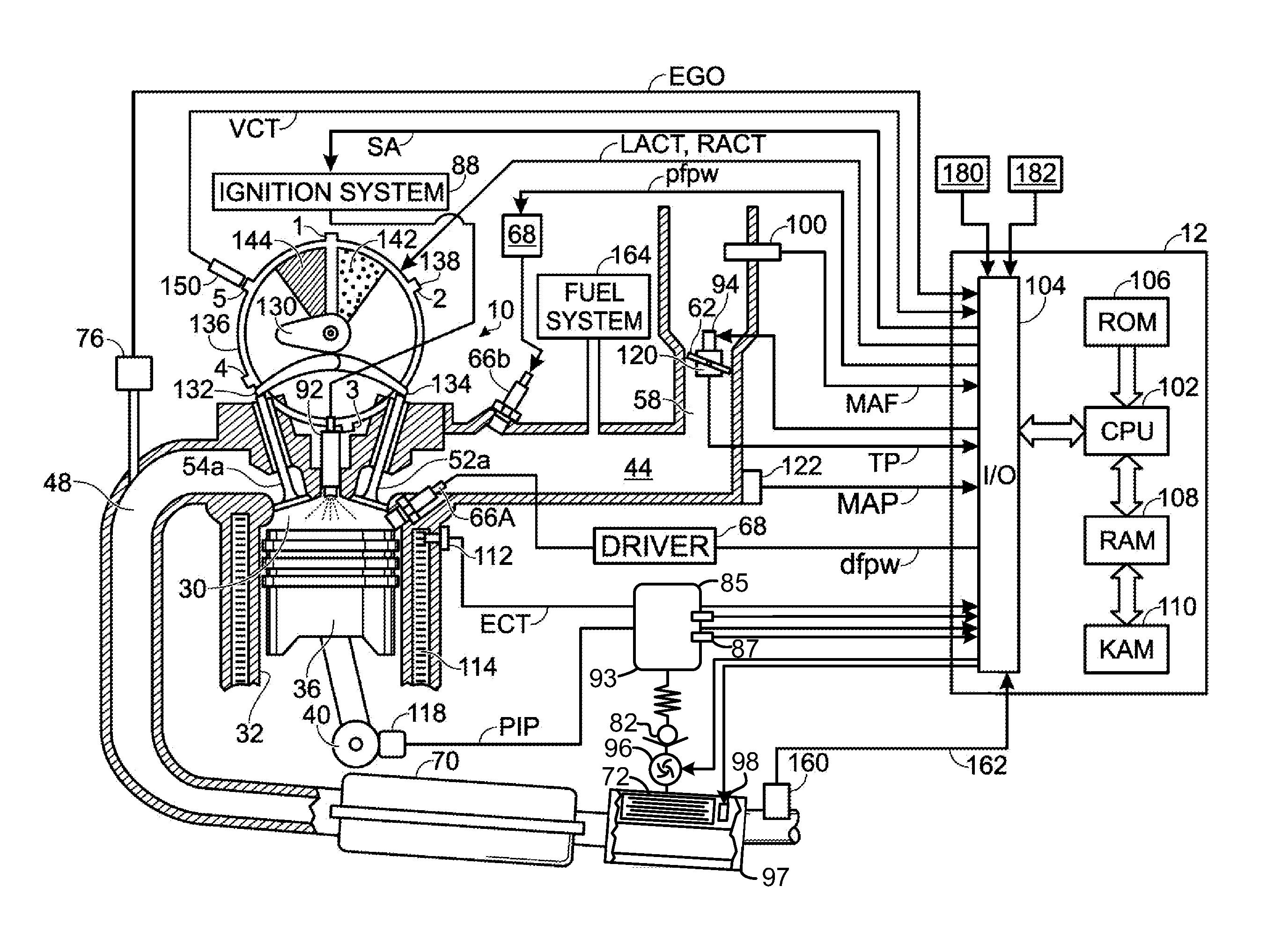 Fantastic Caterpillar C 15 Fuel Injector Wiring Diagram Inspiration ...