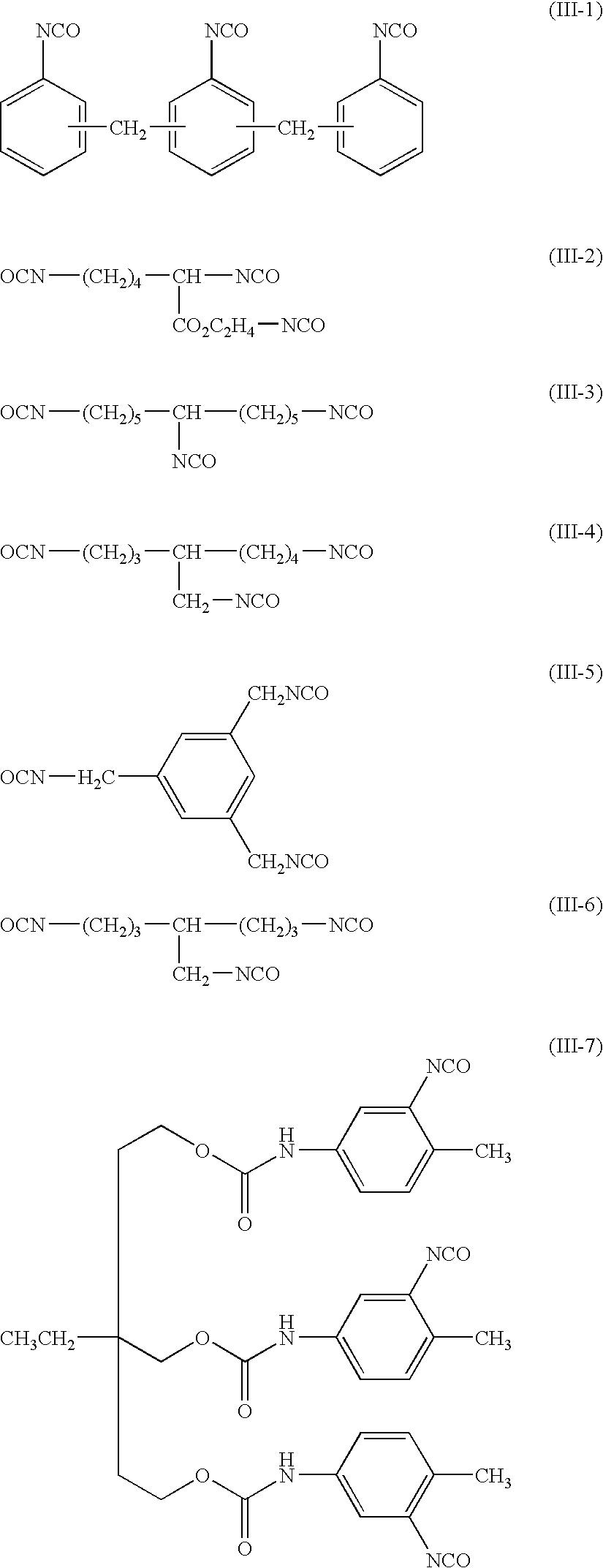 Figure US08119331-20120221-C00007