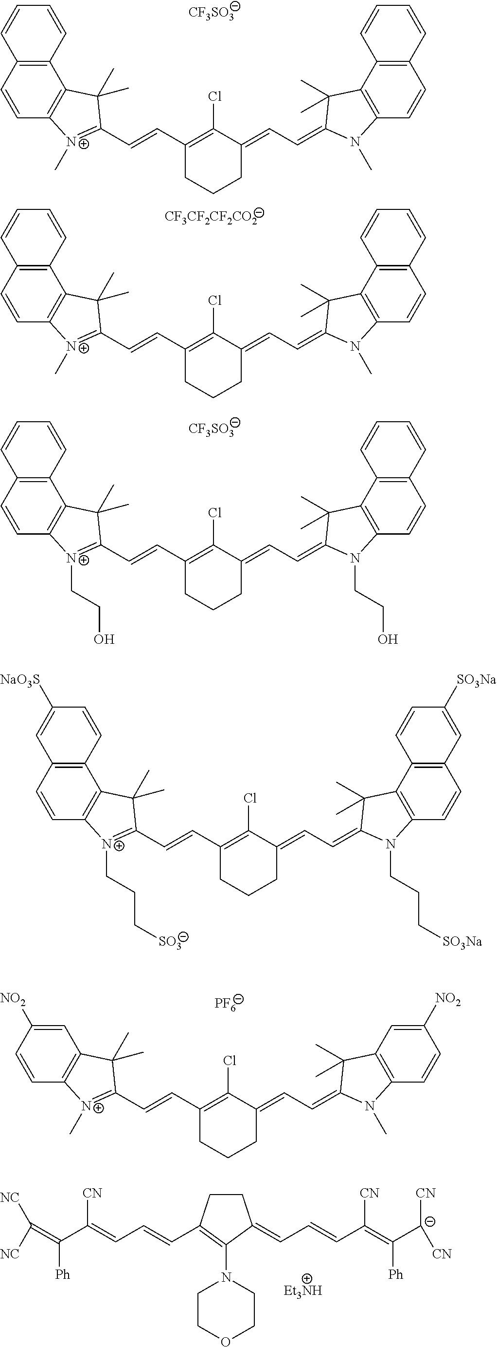 Figure US08119331-20120221-C00020