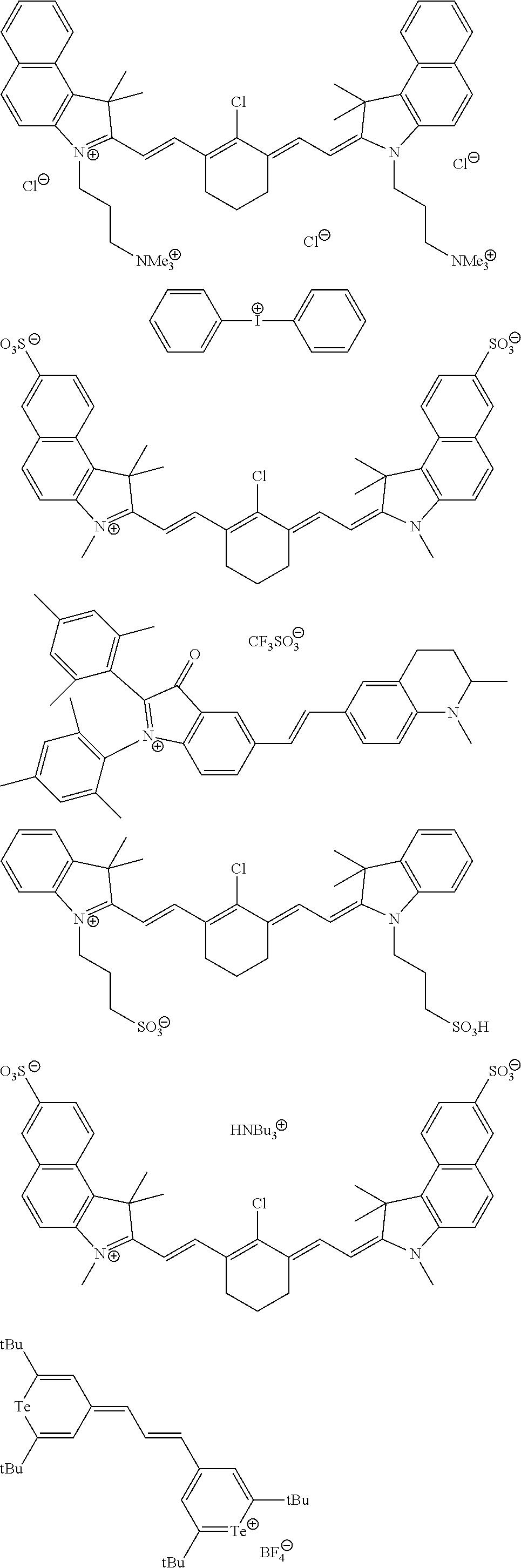 Figure US08119331-20120221-C00021
