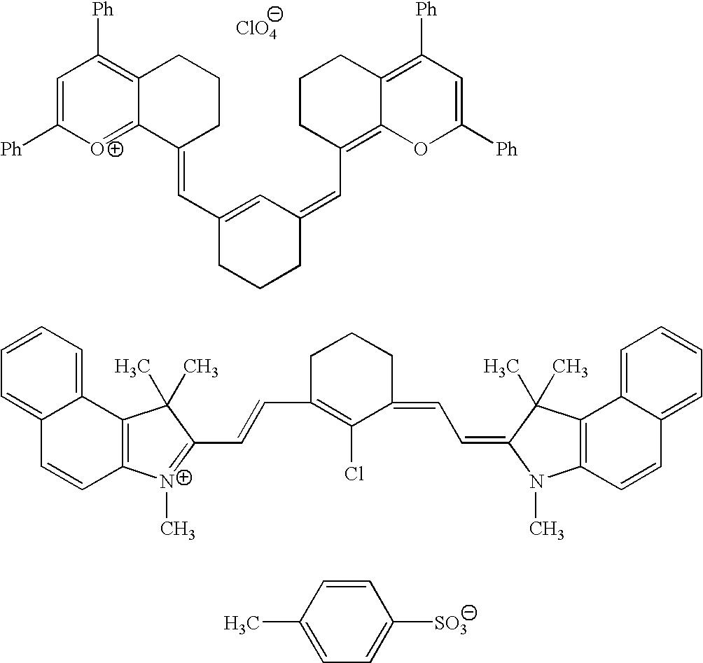 Figure US08119331-20120221-C00023