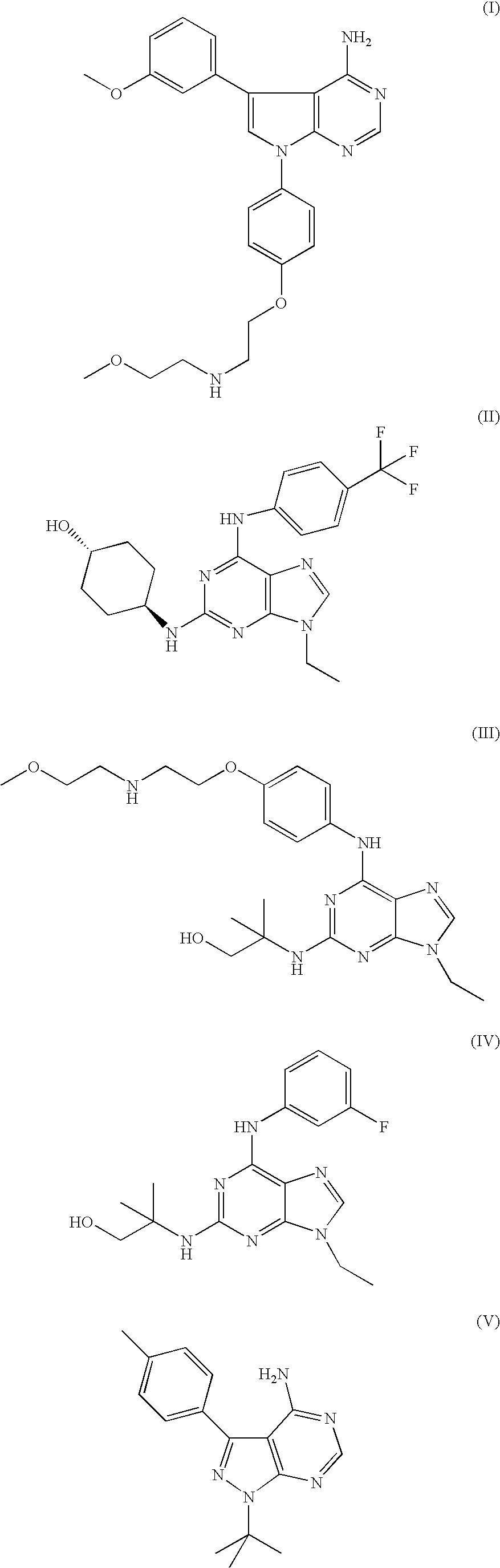 Figure US08119649-20120221-C00001