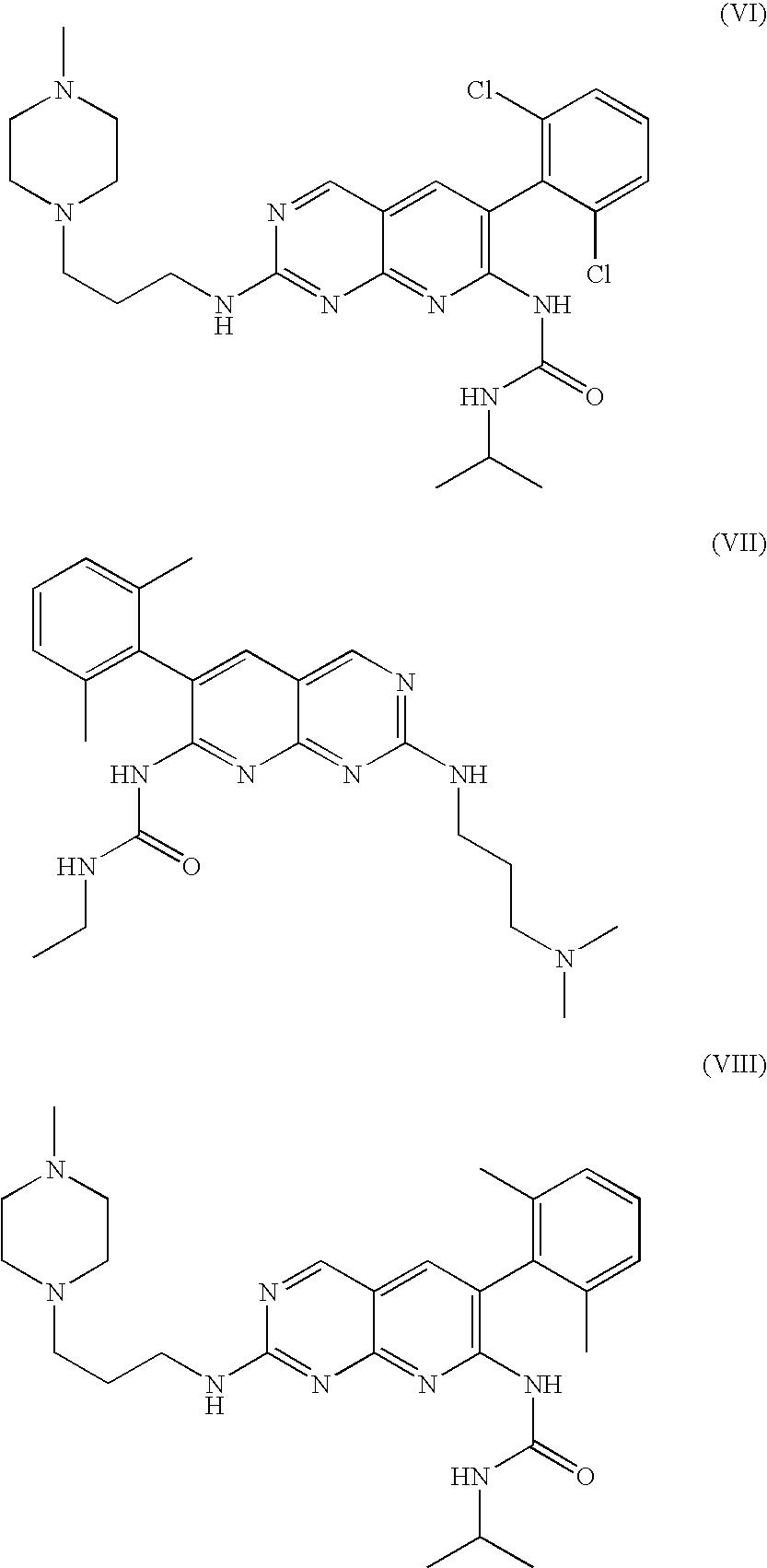 Figure US08119649-20120221-C00002