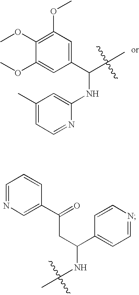 Figure US08119656-20120221-C00005