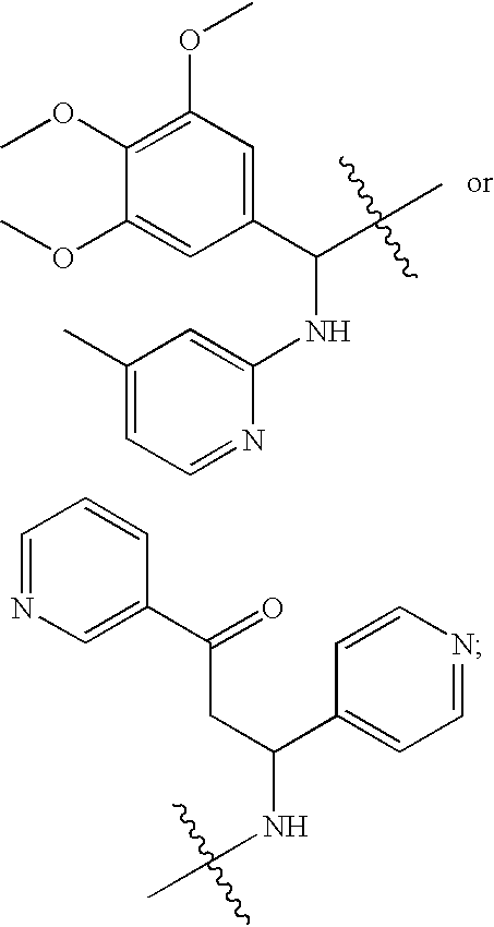 Figure US08119656-20120221-C00008