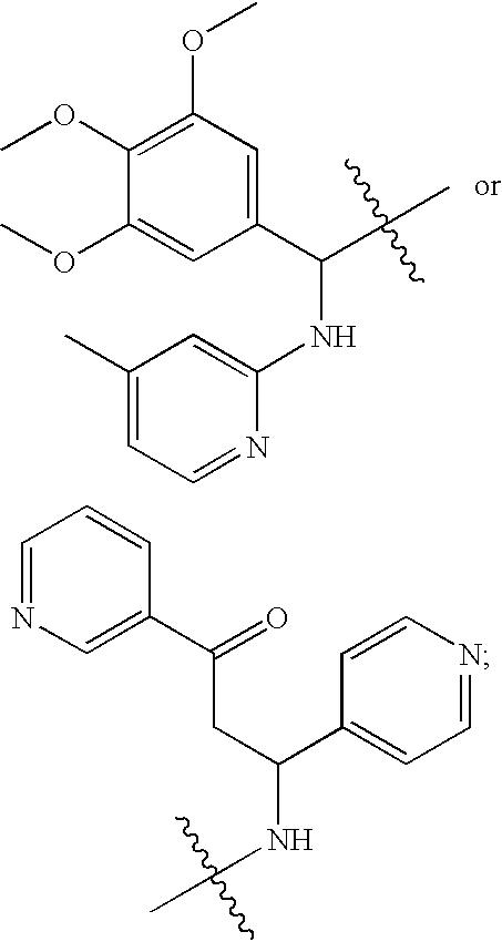 Figure US08119656-20120221-C00014