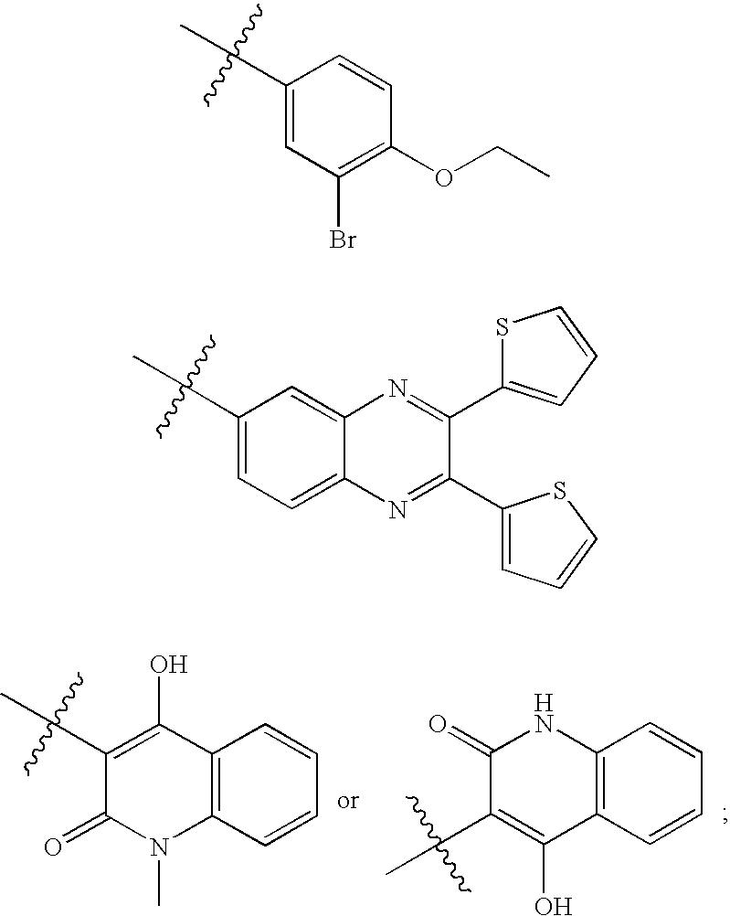 Figure US08119656-20120221-C00017