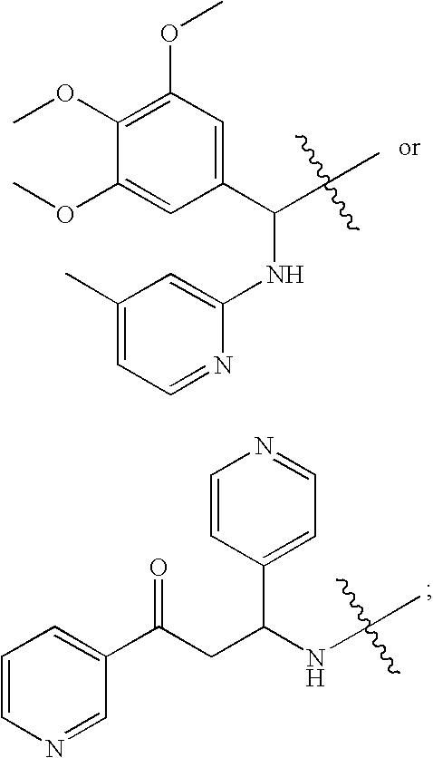 Figure US08119656-20120221-C00021