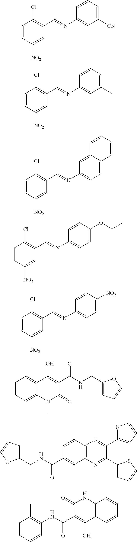 Figure US08119656-20120221-C00029