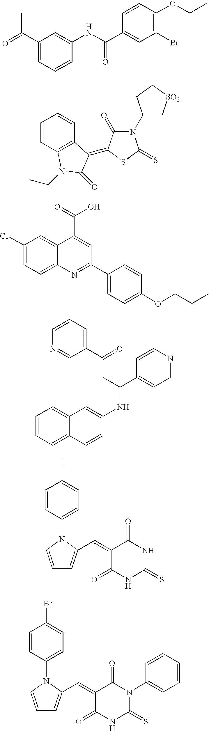 Figure US08119656-20120221-C00032