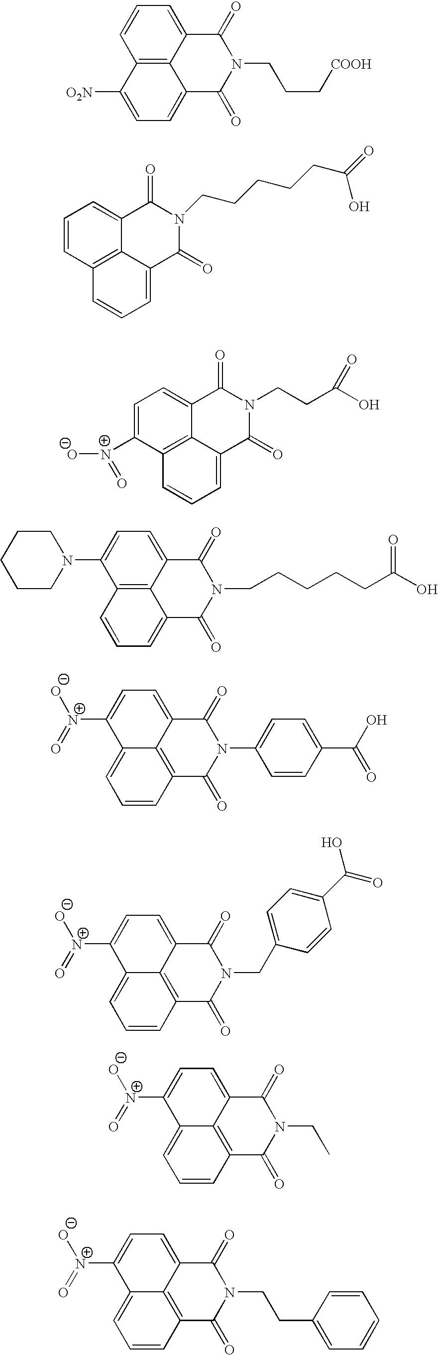 Figure US08119656-20120221-C00035