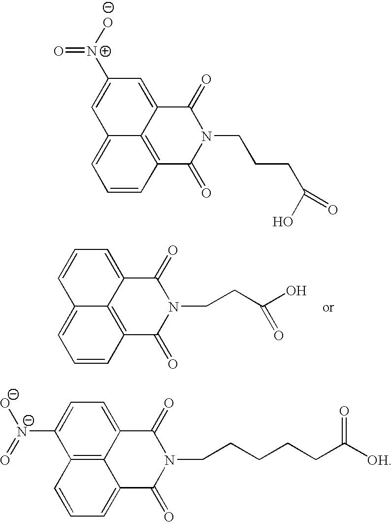 Figure US08119656-20120221-C00036